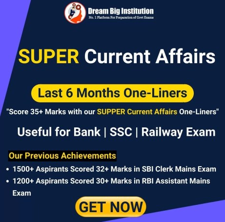 RRB NTPC Exam Analysis 28 December 2020 All Shift