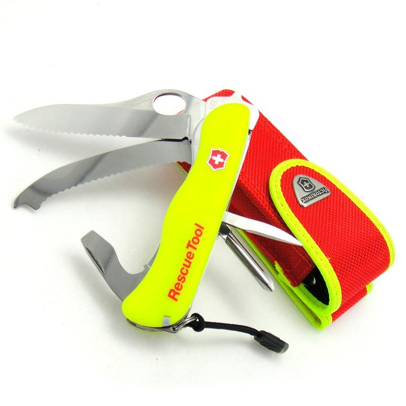 Rescue Tool 0.8623.MWN-0
