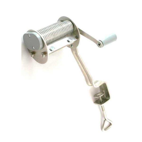 Máquina Corte 1mm-0