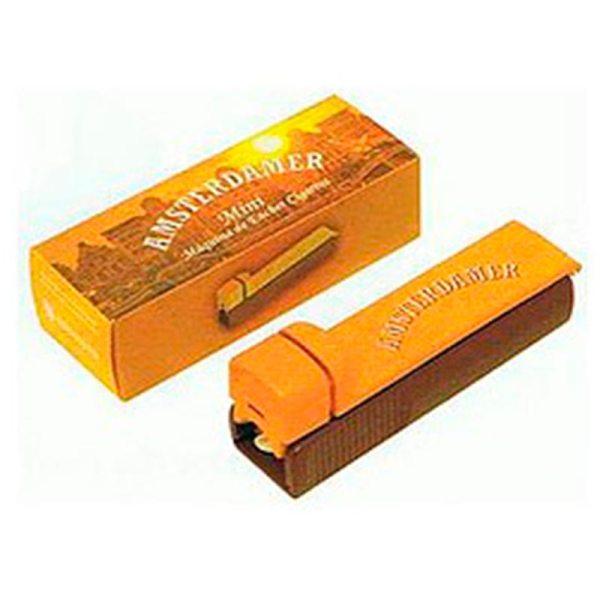 Amsterdamer Mini-0