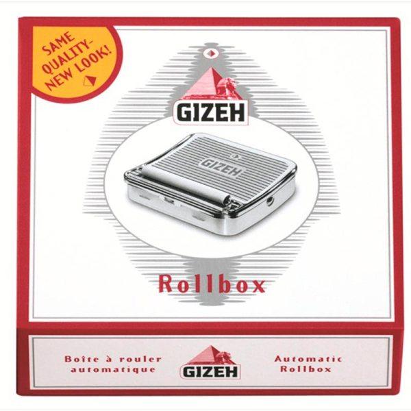 GIZEH Roll Box-0