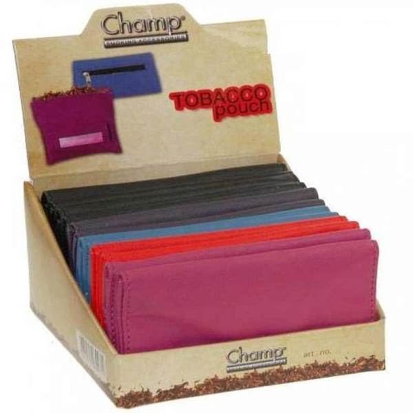 Bolsa de Tabaco Champ color-2527