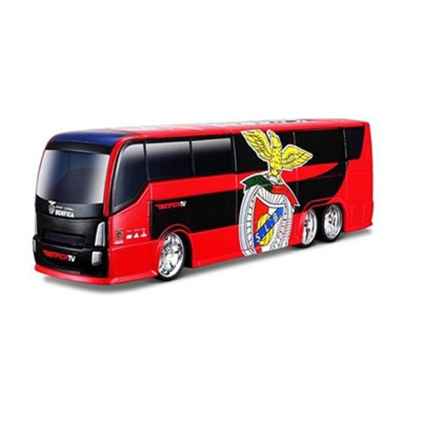 Autocarro Clubes-0