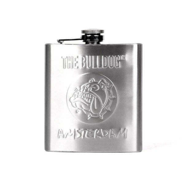 Licoreira Bulldog Amsterdam-0