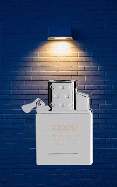 home-zippo1
