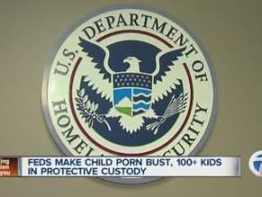Feds_crack_down_on_child_pornography__hu_205210000_20130103173224_320_240