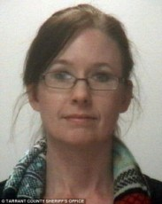 Tonya-Flink-sex-with-four-students-in-one-year-teacher