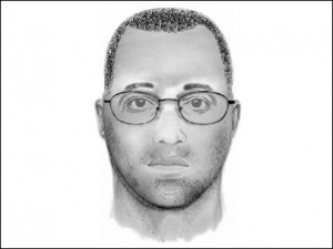 130402-child-rape-suspect
