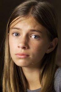 article-new_ehow_images_a08_1k_tq_report-child-rape-washington-800x800