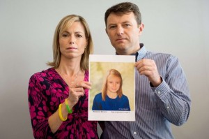 Parents-of-missing-girl-Madeleine-McCann-2029883