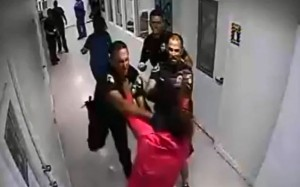 police-officer-punched-mentally-disabled-girl