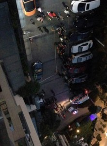 boy-jumps-off-30-floor-building-after-school-killed-himself-01-600x812