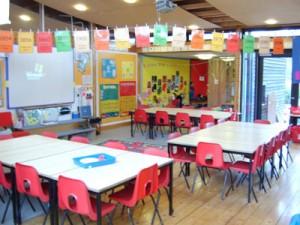 elementary_classroom2
