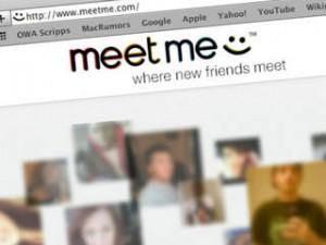 meetme_website_20120927021836_320_240