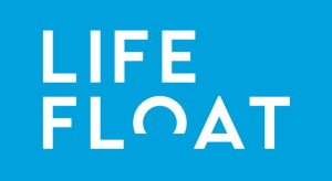 life-float