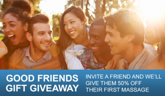 Refer-Friend-MainImage