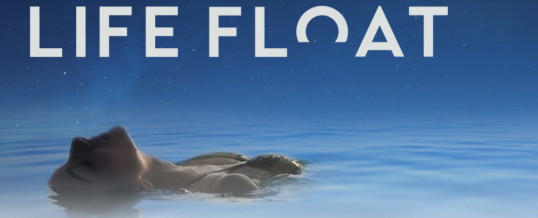 Discount for Dreamclinic clients at LifeFloat