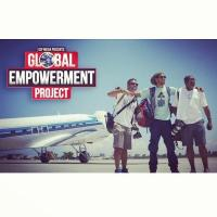 Global Empowerment Project
