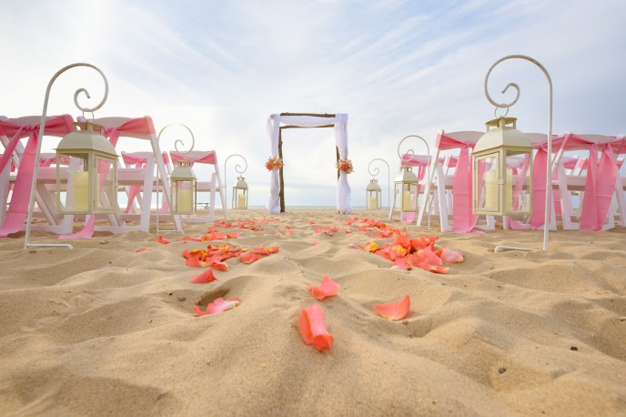get hitched quick in saugatuck,wedding packages, elope in michigan, beach wedding in south haven mi, beach weddings, michigan wedding planner, elope in michigan, Wedding Planner, beach wedding arbor and chairs, lake michigan wedding