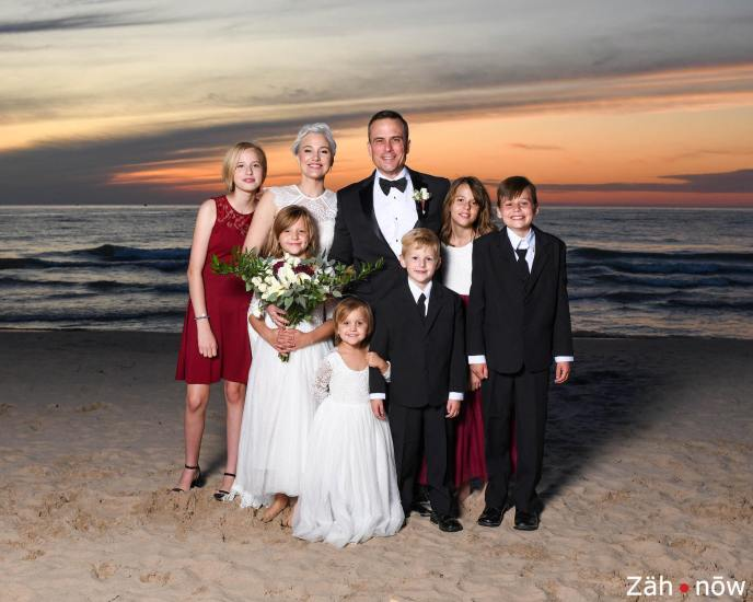 michigan beach wedding (2)