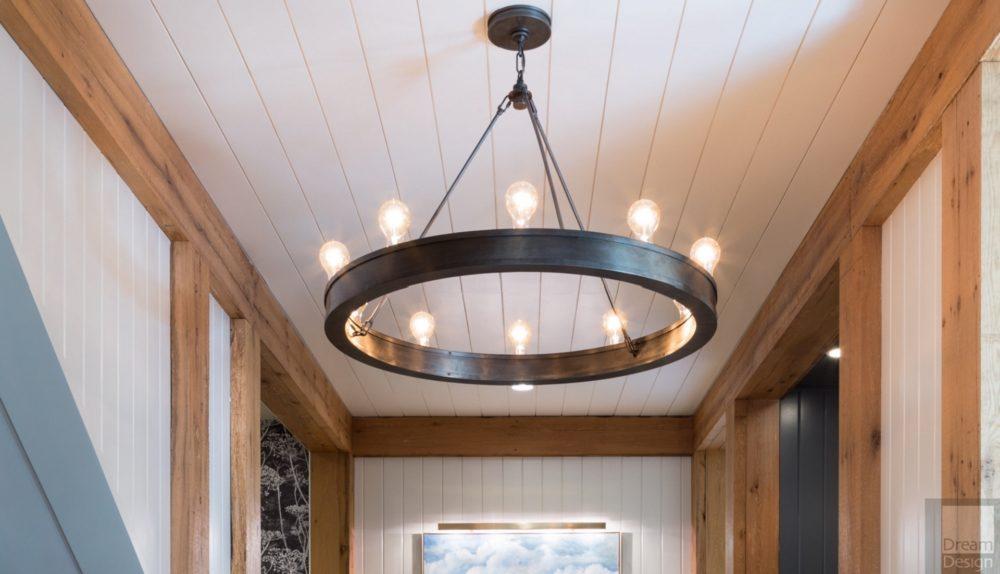 lighting dream design interiors ltd