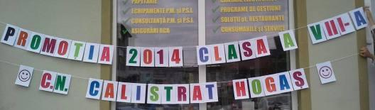 Banner promotie