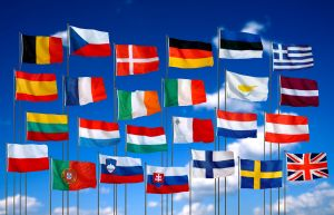How learning a second language can boost your wellbeing