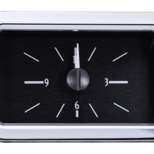 Dakota Digital 1940 Chevy Full Size Analog Clock