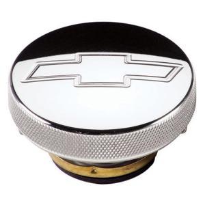 Billet Specialties Bowtie Radiator Cap