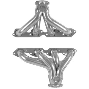 Sanderson BB1 Big Block Chevy Blockhugger Headers