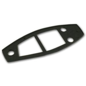 Mirror Arm Gasket - 70-72 Chevy & GMC Pickup