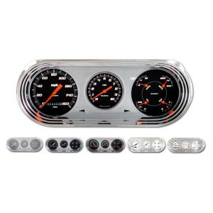 Classic Instruments Gauge Package - 63-65 Nova