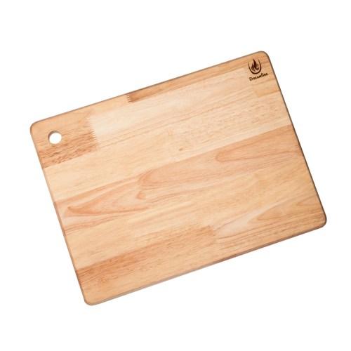 Dreamfire wooden cutting board