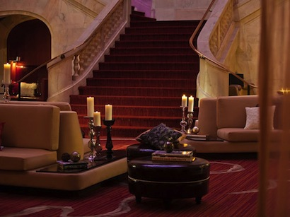 Renaissance Hotel Pittsburgh