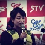村雨美紀アナが可愛い 札幌テレビ(STV)!気になるカップや身長・カワイイ画像!