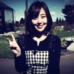 磯田彩実アナが丸顔美人で可愛い!気になるカップ・身長・インスタ画像は?【TVH テレビ北海道】