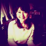 青森朝日放送 稲葉千秋アナが可愛い!気になるカップや身長は?