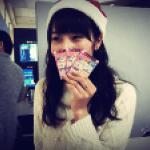 青森放送長澤瑠璃子アナが可愛い!気になるカップ・身長・大学は?