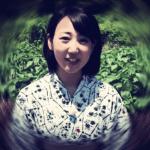 FCT小野紗由利アナが可愛い!気になる大学やカップ・身長は?