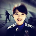 NHK安藤結衣アナが東大出身で可愛い!気になるカップ・身長は?