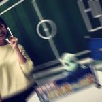 浅見眞帆アナが可愛い!気になるカップ・インスタ画像・学歴は?