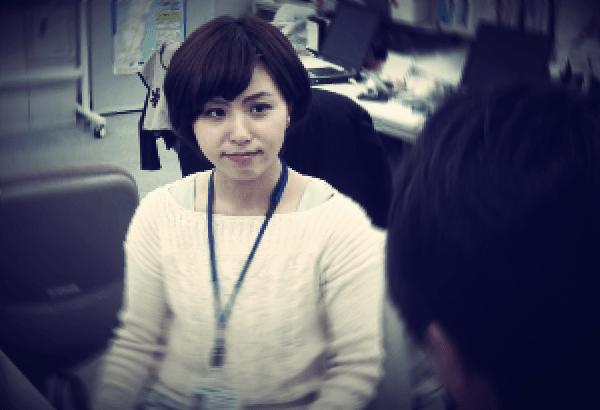 飯田麻菜美