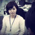 福島放送 飯田麻菜美アナが可愛い!結婚してるの?カップや学歴は?