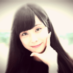 松雪彩花アナのインスタ画像が可愛い!気になる大学やカップは?