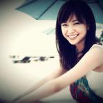 中川絵美里アナが可愛い!気になるインスタ画像・カップ・身長は?
