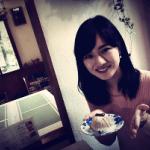 釜井美由紀アナが可愛い!気になる身長・カップ・インスタ画像