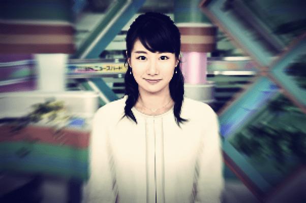 島津久美子