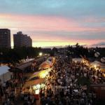 北広島ふるさと祭り開催日程・アクセス・時間・駐車場情報!
