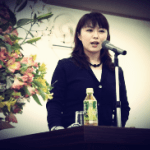 山形テレビ熊谷瞳アナが可愛い!結婚は?気になるカップや身長は?