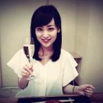 高橋咲良アナ(仙台放送)の気になるカップ・身長・大学は?
